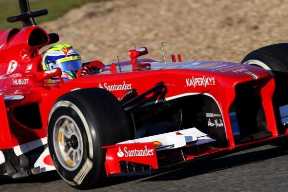 Formula 1 2013, GP del Canada Montreal in diretta tv Rai, Sky e streaming: ultime prove e qualifiche ufficiali