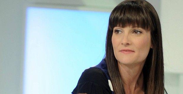 Victoria Cabello single dopo la storia con Barù; condurrà The Voice of Italy nella prossima stagione?