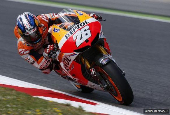Motomondiale 2013, GP di Catalunya oggi in diretta Tv e Streaming: la programmazione