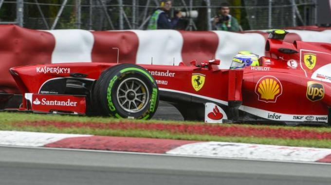 Formula 1 2013, GP del Canada Montreal in diretta Tv su Rai, Sky e streaming: orari live