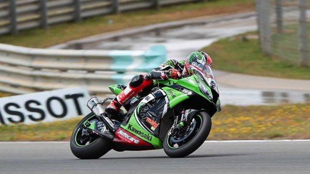 Superbike 2013, GP d'Italia – Imola in diretta Tv e streaming: la programmazione