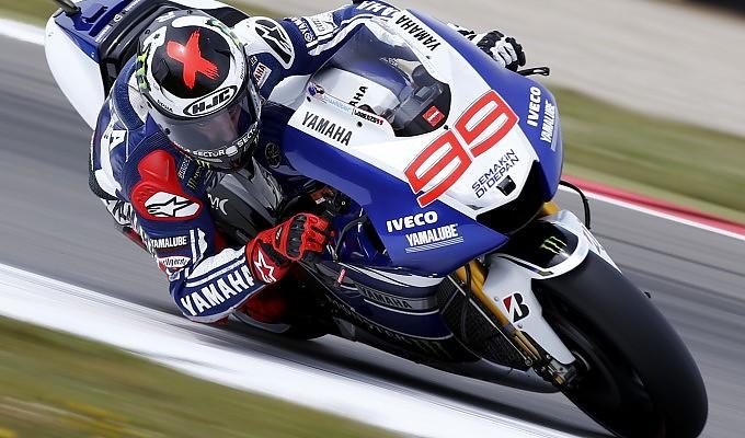 Motomondiale 2013, GP d'Olanda Assen in diretta Tv e streaming: orari warm up e gara