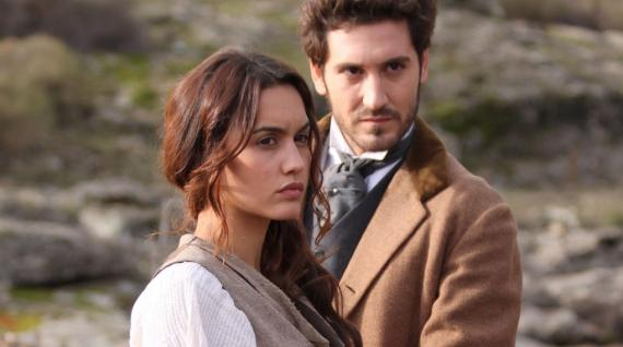 Il Segreto, anticipazioni puntata dell'11 luglio: Soledad lascia Juan; Pepa incanta Tristan