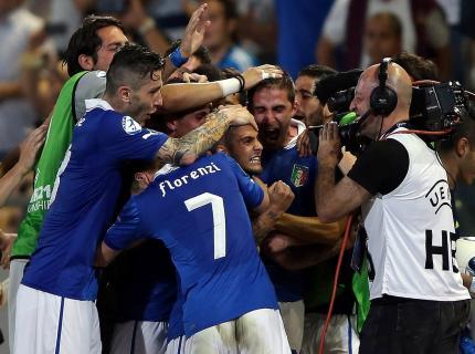 Europei Under 21, Italia-Olanda in diretta stasera su RaiUno: probabili formazioni