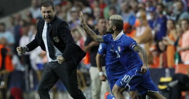 Europei Under 21, finale Italia-Spagna in diretta tv Rai e streaming: probabili formazioni