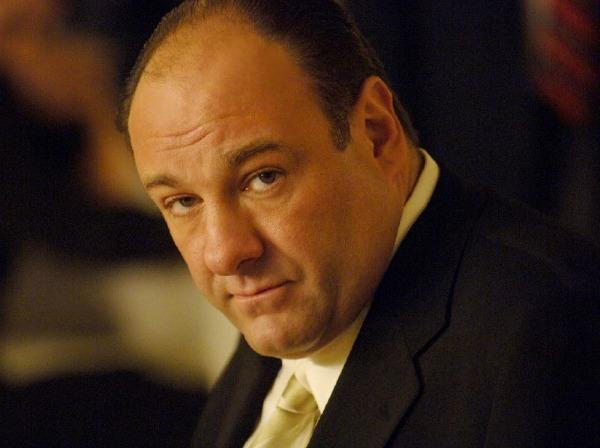 James Gandolfini, la maratona di Iris dedicata al protagonista de I Soprano scomparso ieri