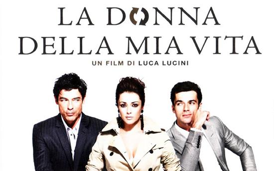 Film in TV: La donna della mia vita, stasera alle 21.10 su Canale 5