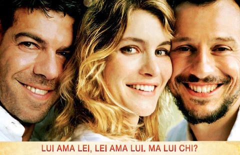 Film in TV: La vita facile, stasera alle 21.10 su Canale 5