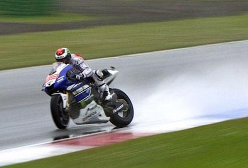 Motomondiale 2013, GP di Assen in diretta Tv e streaming: oggi ultime prove libere e qualifiche ufficiali