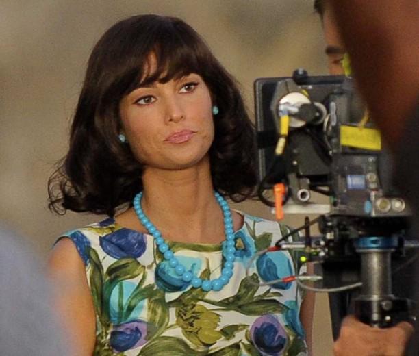 Ascolti Tv, 13 giugno 2013: Pupetta a 4,5 mln; Tutti i padri di Maria a 3 mln; Made in Sud a 1,9 mln