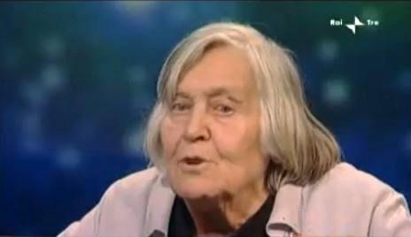 E' morta Margherita Hack, astrofisica e attivista italiana: le sue ultime apparizioni tv