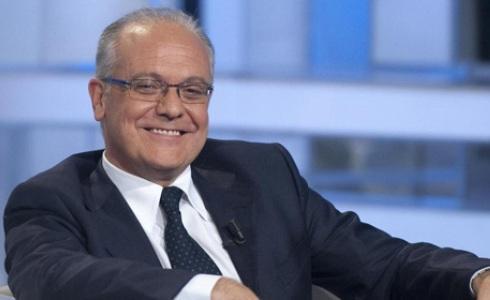 Rai Sport: Mauro Mazza è il nuovo direttore