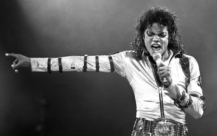 Michael Jackson, la programmazione speciale di MTV in occasione del quarto anniversario della sua morte