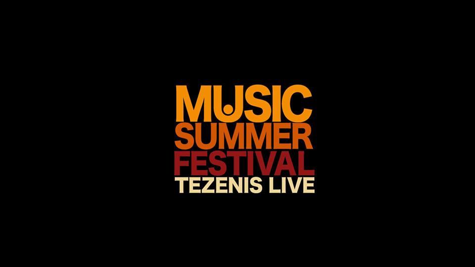 Music Summer Festival – Tezenis Live: nessuna pagina ufficiale su Facebook