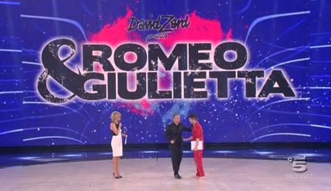 Amici 12, Nicolò terzo ma vince tutto nella sua categoria: contratto e un ruolo nello spettacolo di  Giuliano Peparini – VIDEO