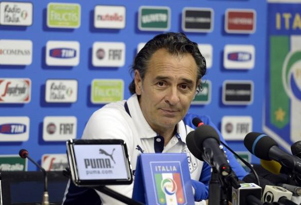 Calcio in Tv: amichevole Italia-Haiti stasera su RaiUno; Norvegia-Italia Under 21, questo pomeriggio