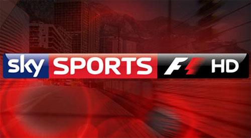 Sky Sport, l'offerta 2013-2014: Formula 1 e Motomondiale in esclusiva