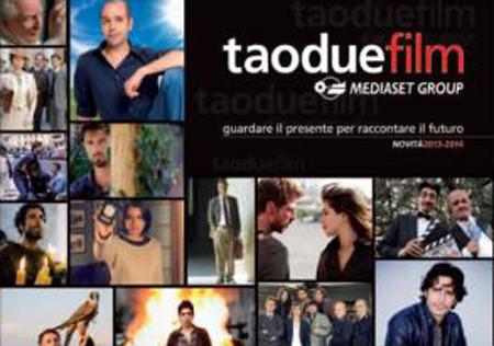Taodue, i nuovi progetti per Canale 5: da Squadra Antimafia a Ultimo; Pio e Amedeo approdano al cinema