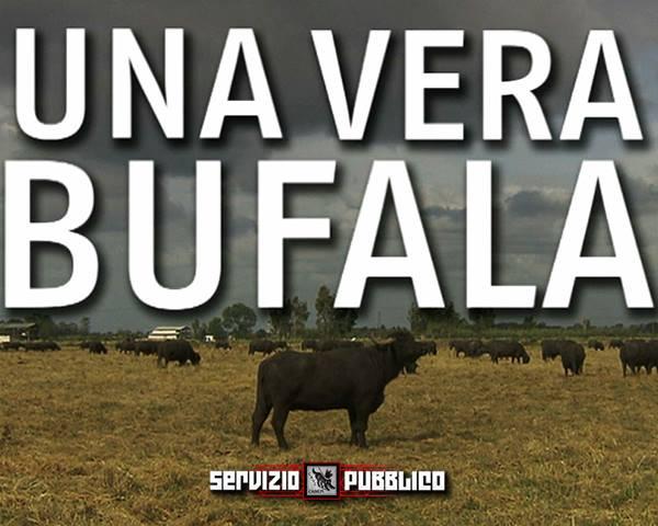 Speciale Servizio Pubblico Più, stasera su La7 la nuova puntata: Una vera bufala