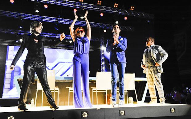 X Factor 7, Audizioni a Milano, presente anche Fedez: come partecipare in qualità di pubblico