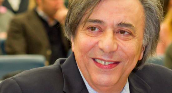 """Carlo Freccero va in pensione il 5 agosto: """"Mi piacerebbe continuare a lavorare in televisione"""""""