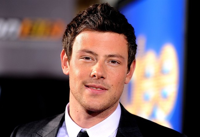 E' morto Cory Monteith, star di Glee: la carriera ed il passato tormentato tra alcol e droga