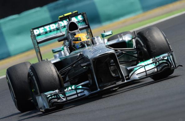 Sport in Tv, oggi 28 luglio 2013: Formula 1, GP di Ungheria; Nuoto Mondiali di Barcellona in diretta tv e streaming