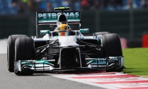 Formula 1 2013, GP di Germania in diretta tv su Sky, Rai e streaming: orari live e differite