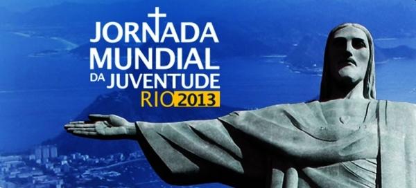Giornata Mondiale della Gioventù in tv: visita alla Comunità di Varginha a Rio de Janeiro; stasera speciale Porta a Porta