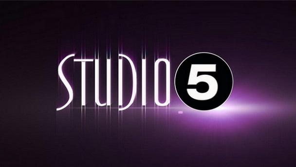 Studio 5, dal Maurizio Costanzo Show a Italia's got talent: tutti i successi di Canale 5 raccontati dai protagonisti