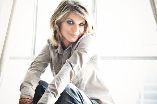 Amici 13: Alessandra Amoroso direttore artistico della prossima edizione del talent