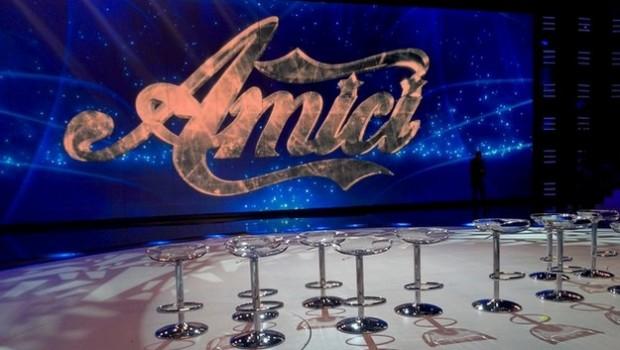 """Amici 13: la nuova edizione del talent show """"trasloca"""" da Canale 5 a Real Time"""