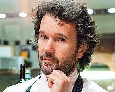 Hell's Kitchen Italia, Carlo Cracco al timone: riuscirà a superare Gordon Ramsay? Aperte le selezioni