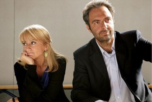 Ascolti Tv, 16 agosto 2013: Fuoriclasse a 2,4 e 2,2 mln; Rosamunde Pilcher – Una questione d'onore a 2,1 mln