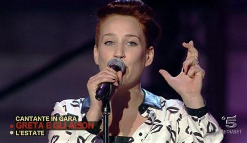 Ascolti Tv, 11 luglio 2013: Music Summer Festival a 3 mln supera Superquark fermo a 15,6%