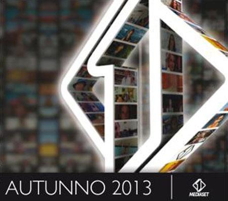 Italia 1, Palinsesto autunno 2013: Le Iene, Colorado, Lucignolo, Superbike, MotoGP e Champions League