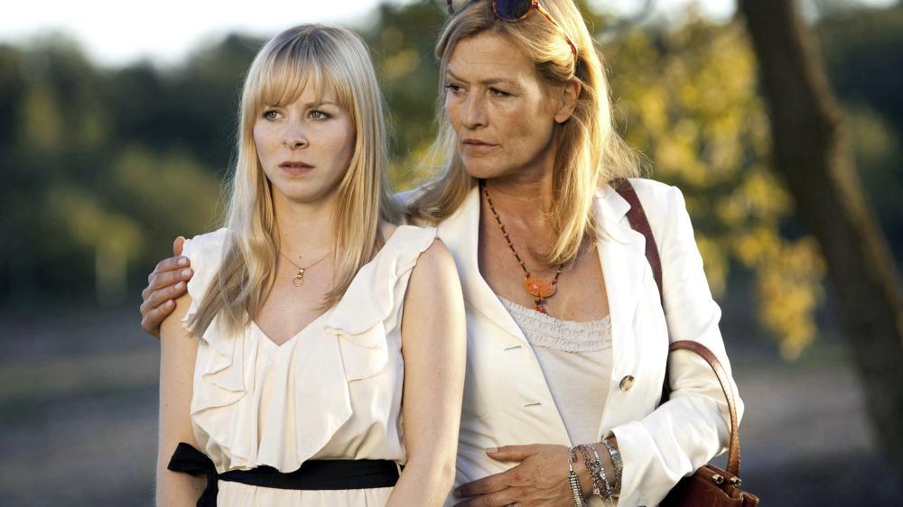 Film in TV: La madre della sposa, stasera alle 21:10 su RaiUno