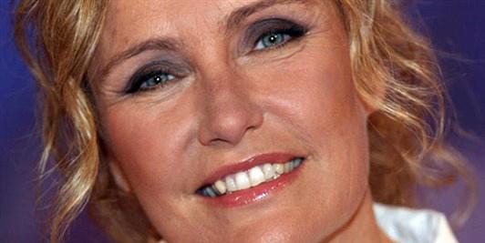"""Licia Colò: """"Maria De Filippi è un genio, ma non mi piace quello che fa. Paolo Bonolis è un burattinaio"""""""