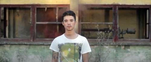 Moreno Donadoni: è uscito il video ufficiale di Che confusione – FOTO e VIDEO