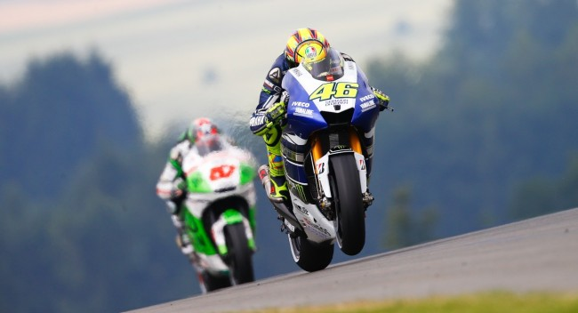 Motomondiale 2013, GP di Germania in diretta Tv e streaming: orari warm up e gara