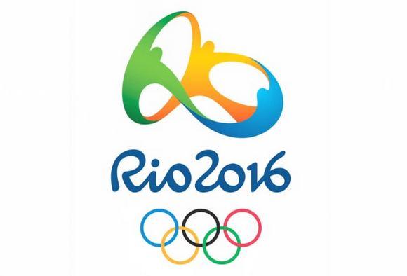 Diritti Tv: Olimpiadi Invernali 2014 su Sky e Cielo; Olimpiadi di Rio 2016 alla Rai per 65 milioni