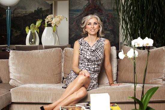 Shopping Night Home Edition, il nuovo programma di Real Time con Paola Marella cerca nuovi protagonisti