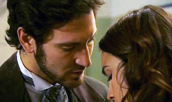Il Segreto anticipazioni, puntata del 13 settembre: Tristan dimentica Pepa; donna Francisca legge la lettera di Emilia