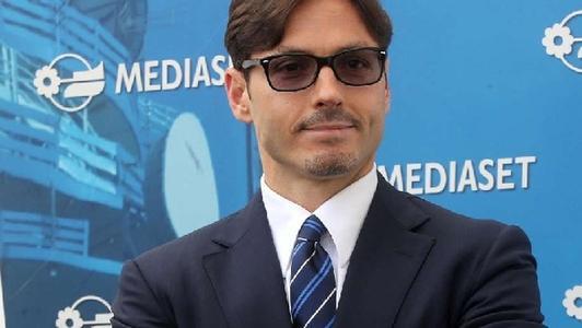 Palinsesti Mediaset: nasce All21, il break pubblicitario a reti unificate