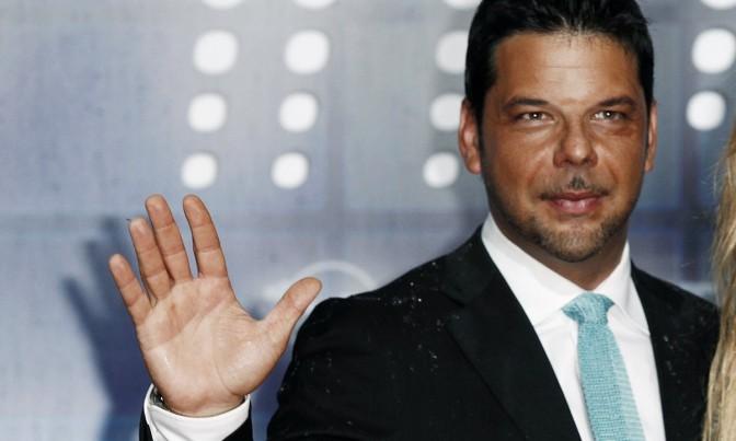 Salvo Sottile: la verità sulle sue dimissioni da Mediaset