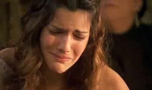 Il Segreto anticipazioni, puntata del 29 agosto: Juan rifiuta Soledad; tra Pepa e Tristan è finita