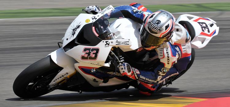 Superbike 2013, GP di Russia – Moscow Raceway in diretta Tv e streaming: la programmazione