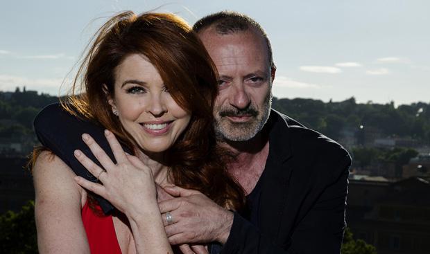 Ascolti Tv, 5 luglio 2013: Una notte per Caruso a 3,4 mln; Inga Lindstrom – Il vero amore a 2,3 mln