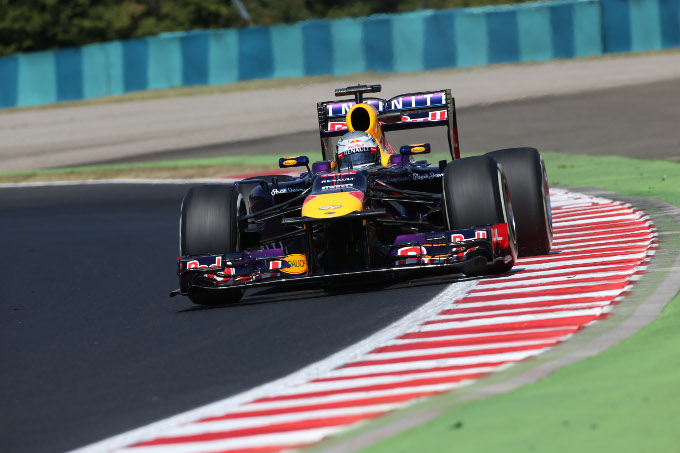 Formula 1 2013, GP del Belgio Spa in diretta tv su Sky, differita Rai e Streaming: qualifiche ufficiali