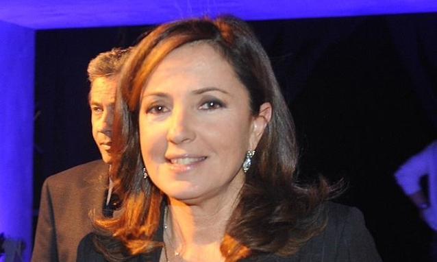 Barbara Palombelli dal 9 settembre a Forum: attualità, politica, ospiti e sorprese